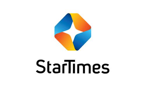 startimes_ ogo