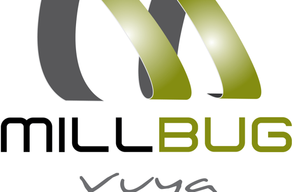 South Africa's Millbug Launches Vuya | a Solar Powered Tablet