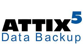 ATTIX5
