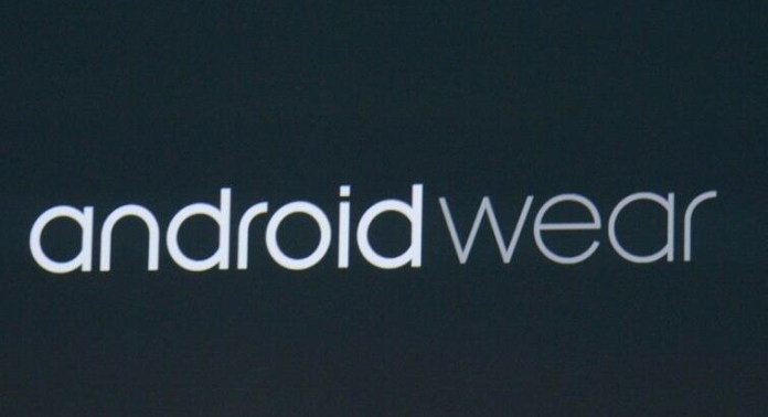 Android-Wear-teaser-001