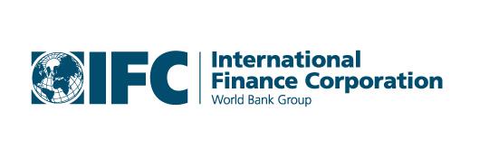 IFC_Logo_Eng_7469_Horz