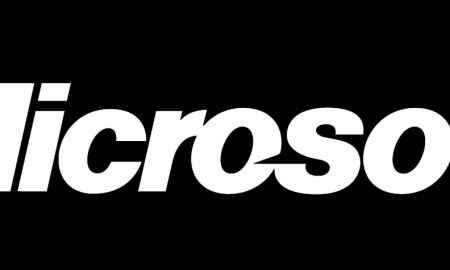 MicrosoftCorporateLogoDark