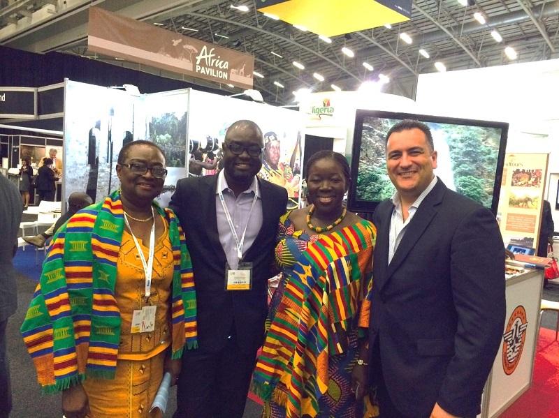 WTM_Africa[4]