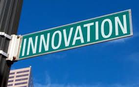 innovaion