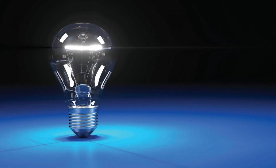 IMG:Innovationpop.com