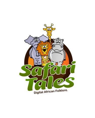 safaritales