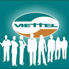 Mobile Company Viettel Cameroon Accused Of Biasness In Recruitment Of Employees
