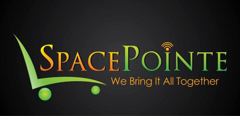 SpacePointe Online Marketplace to Enable African SMEs Increase their Bottom-line Revenue