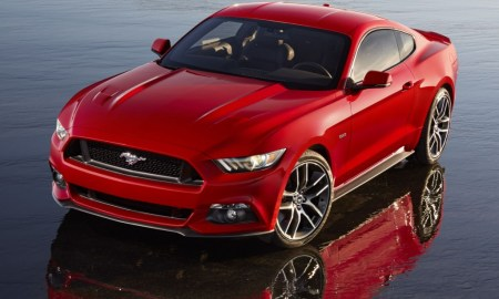2015-ford-mustang-via-usa-today-leak_100448537_l
