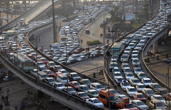 Egypt-cairo-traffic-650_41611