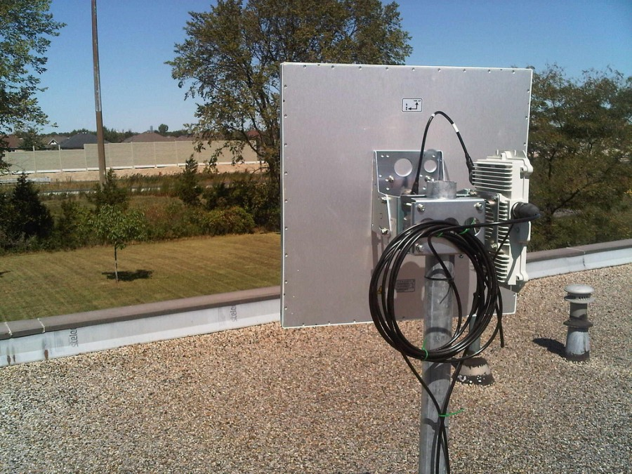 Fixed_Wireless_Antenna