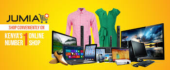 Bata Kenya latest big business to join the Jumia Online Marketplace