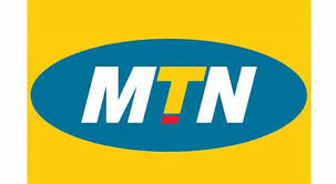 Fraudulent Mobile Money Transactions by Staff cost MTN billions