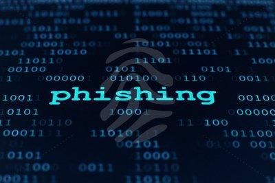 PhishingSample