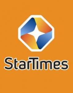 baidu browser gratuit startimes