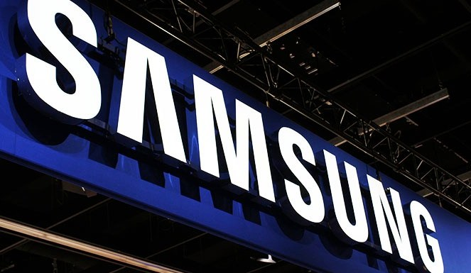 Samsung NEXT Announces $150M Fund to Invest in Early Stage Startups Globally