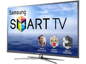 Samsung Plasma TVs