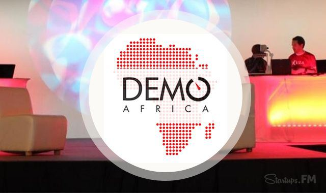 DEMO Africa 2017 Winners Unveiled in South Africa