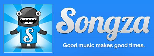 songza-header
