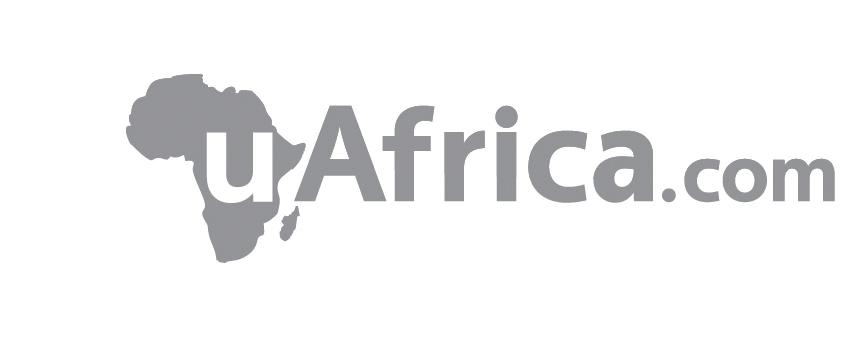 uafrica