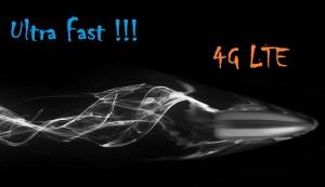 4G-LTE-India