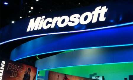 Microsoft in China