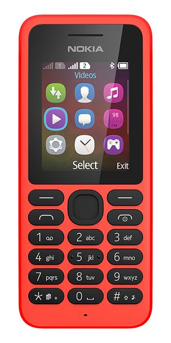 Nokia-130-Dual-SIM-Bright-Red