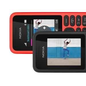 Nokia-130-video-entertainment-jpg