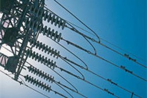 electricity payment market system