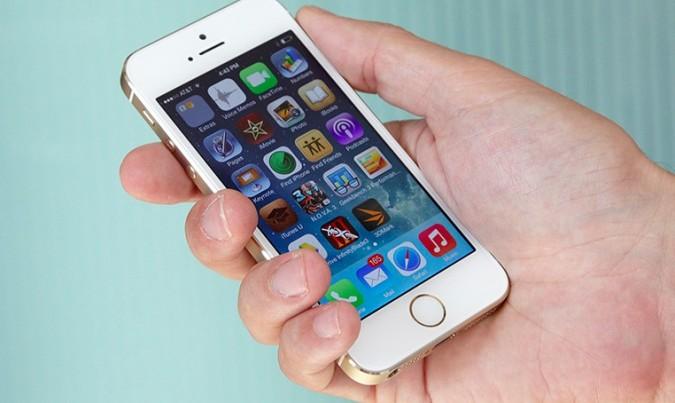 iPHONE 6 DEBUT