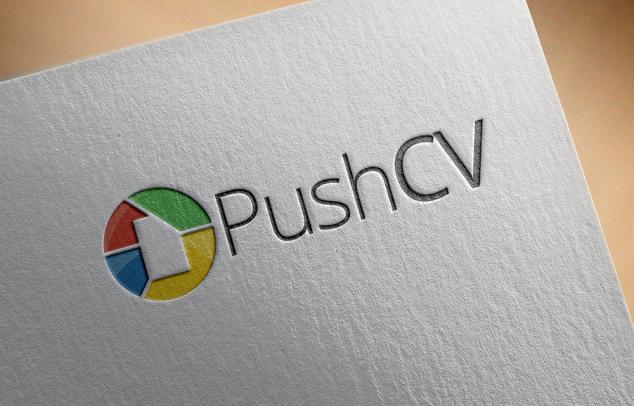 pushcv