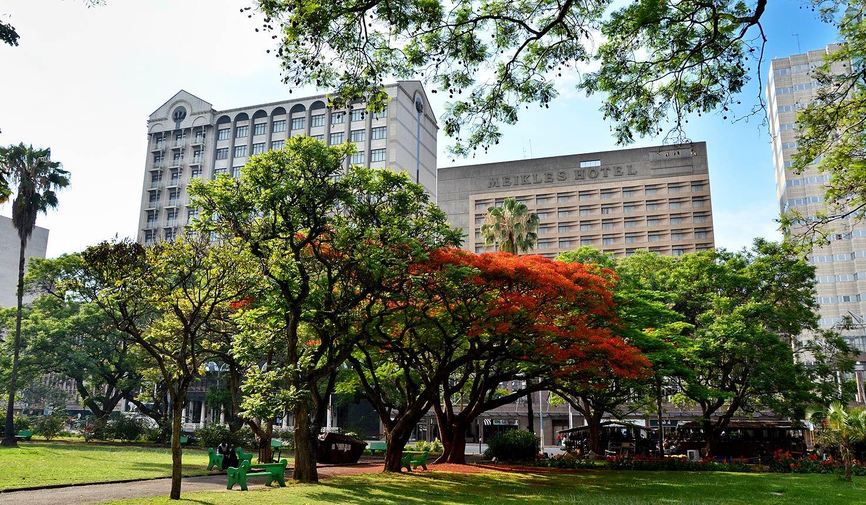 Image credits:www.africatravelresource.com