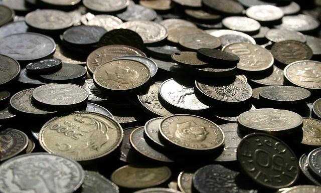 Tunde Kehinde &  Ercin Eksin launch Lidya to disrupt Africa's micro-lending sector