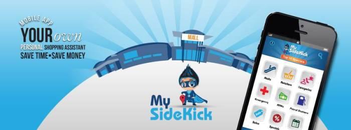 mysidekick