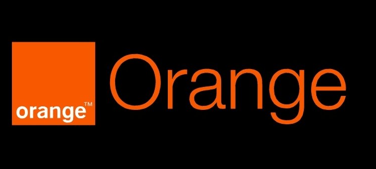Orange, MainOne in high-speed broadband deal in Senegal & Côte d'Ivoire