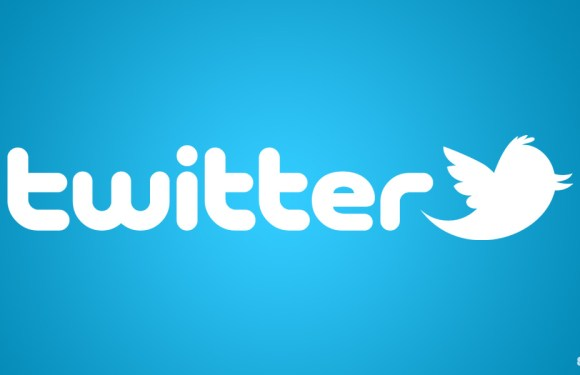 Are Your Twitter And Facebook Posts Your Absolute Intellectual Property?