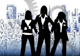 She Leads To Host A Women Entrepreneurs Show