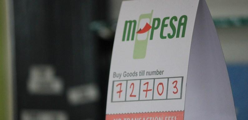 Safaricom's M-PESA Now Running on Huawei's Mobile Money Platform & API Open to Developers