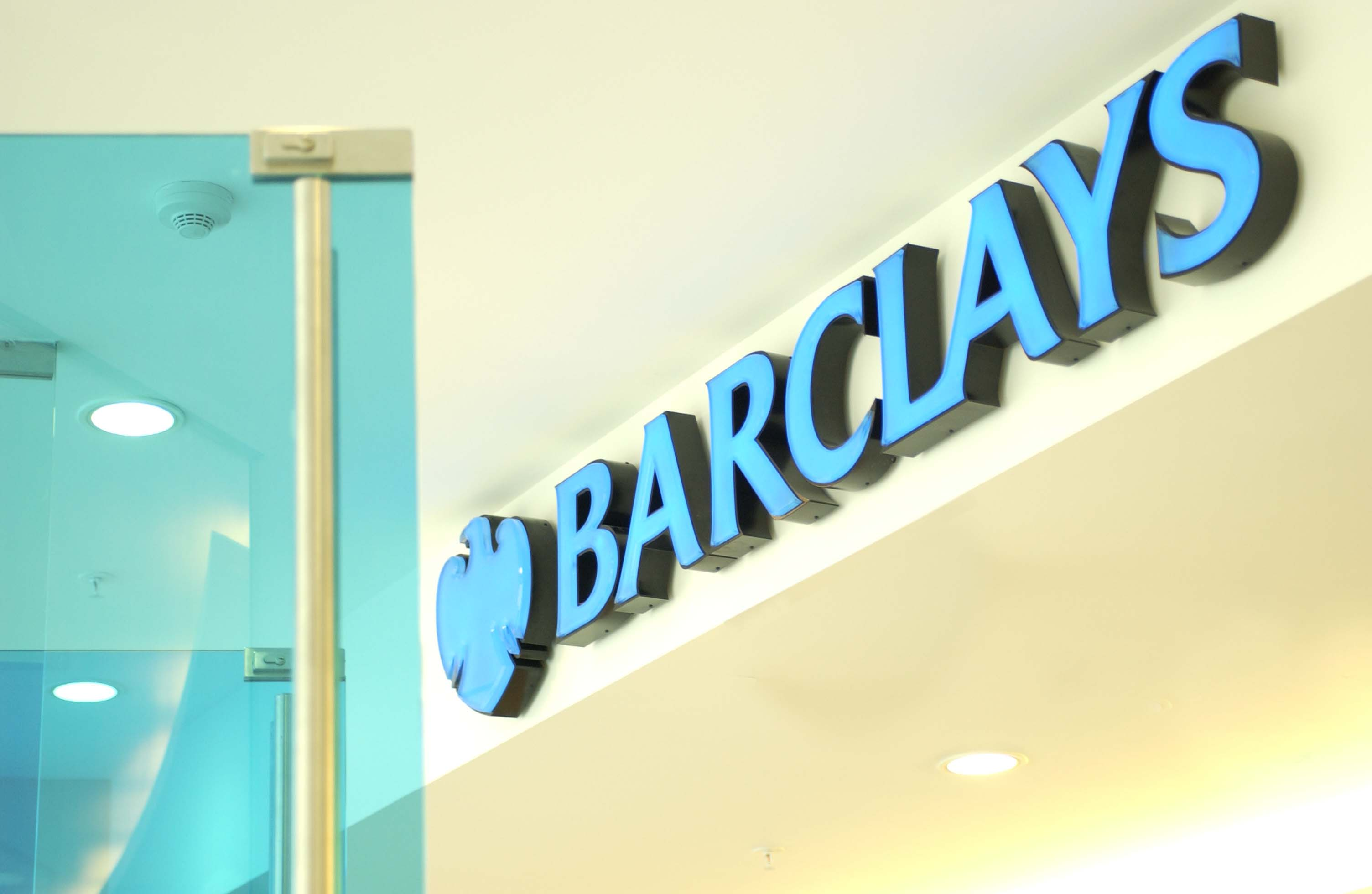 Barclays named Best Domestic Cash Management by Euromoney