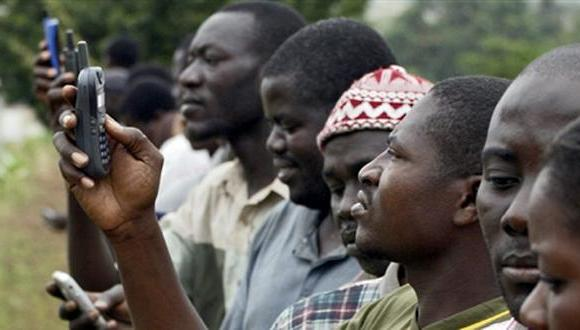 Mobile Tariffs in Africa show a Downward Trend