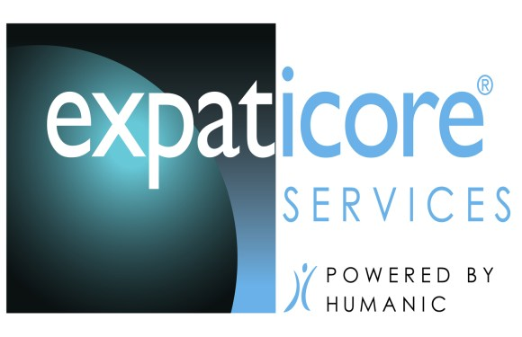 Expaticore Services Announce Discount Services for those Fighting Ebola in West Africa