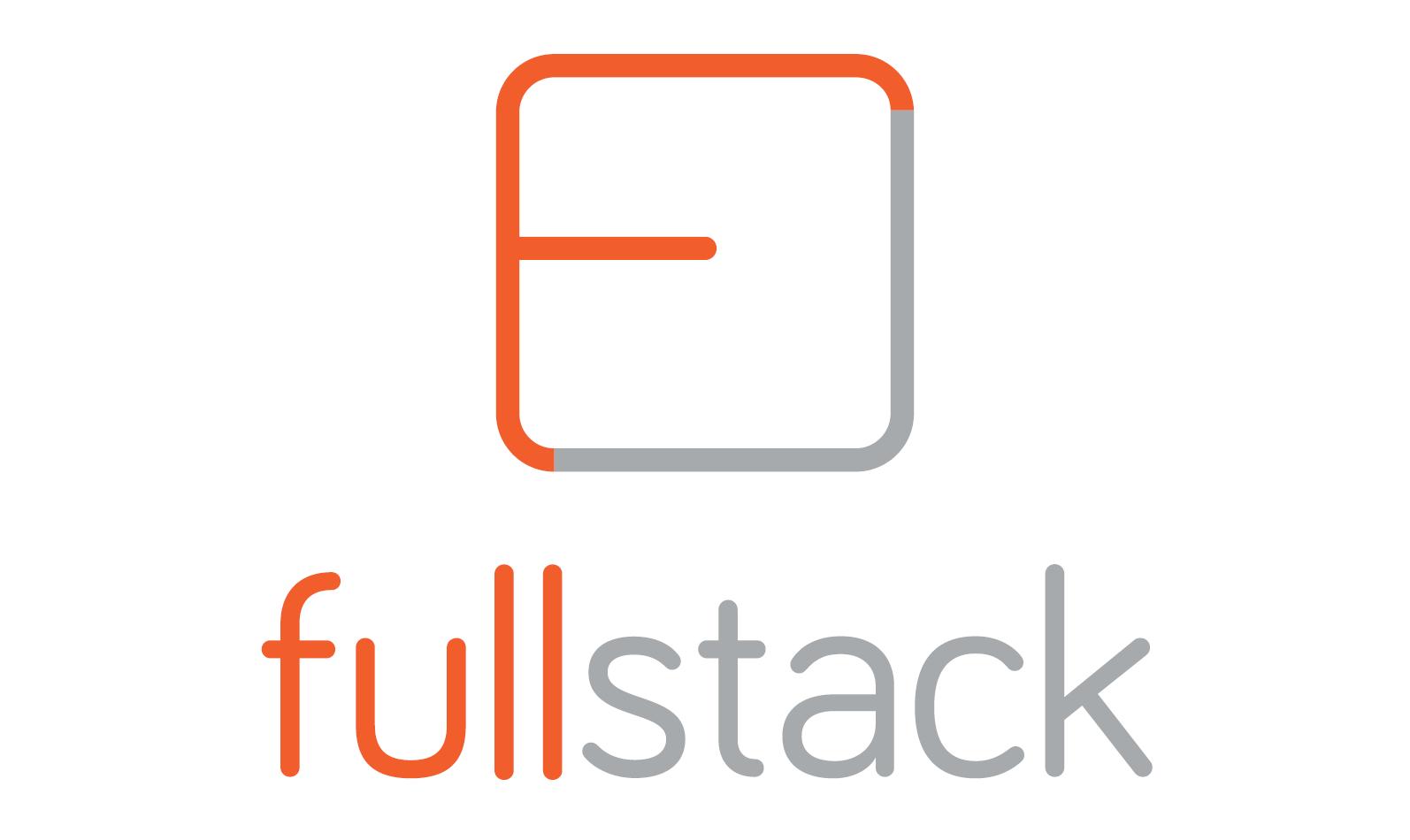Full Stack logo - TechMoran for Full Stack Logo  45hul