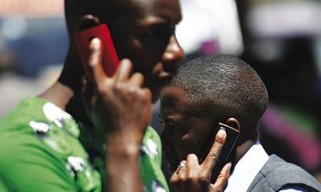 Image from Kassfm.co.ke