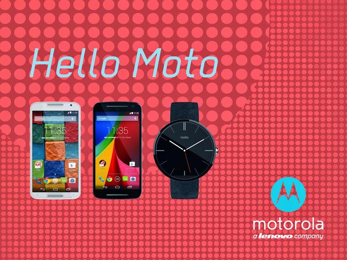 2014-09-XX_Motorola-Brand_Hello_03