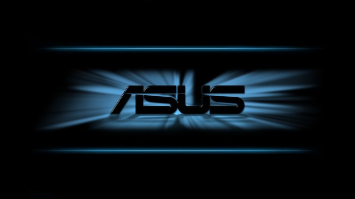 Asus-Logo-HD-Wallpaper-Background