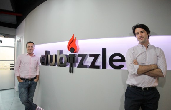 dubizzle appoints new Head of Ad Operations and Head of Sales/Advertising