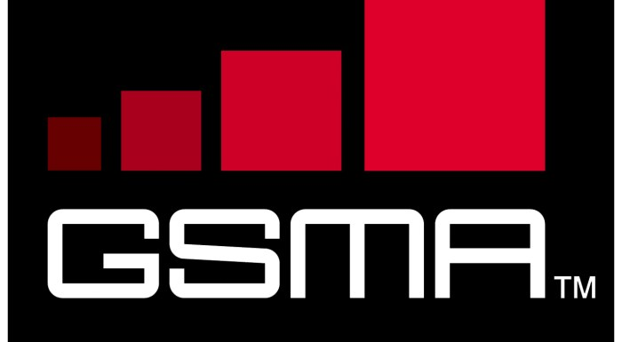 GSMA Urges Policymakers to Advance the Digital Economy
