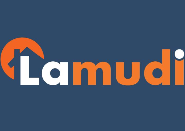 Lamudi01