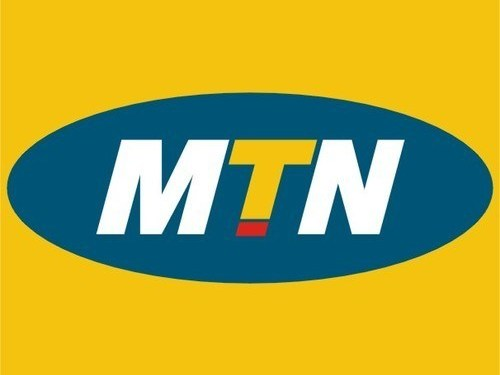 MTN Rwanda To Improve Access To Mobile Financial Services