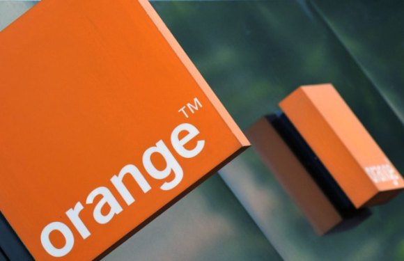 Airtel Sierra Leone rebranded to Orange Sierra Leone after acquisition